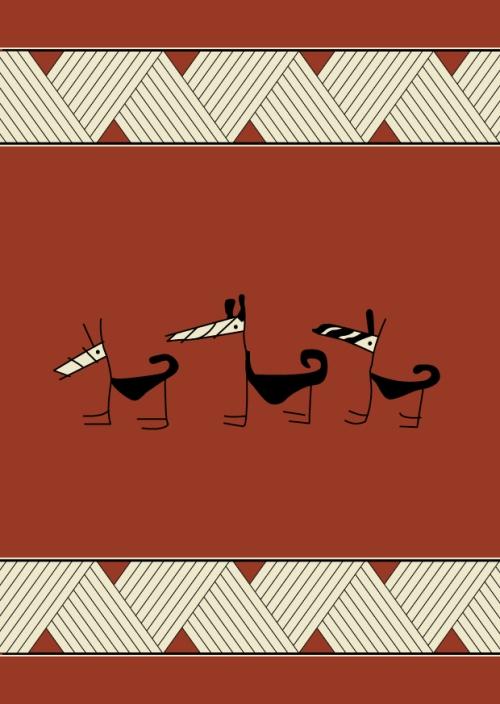 lamas_siri