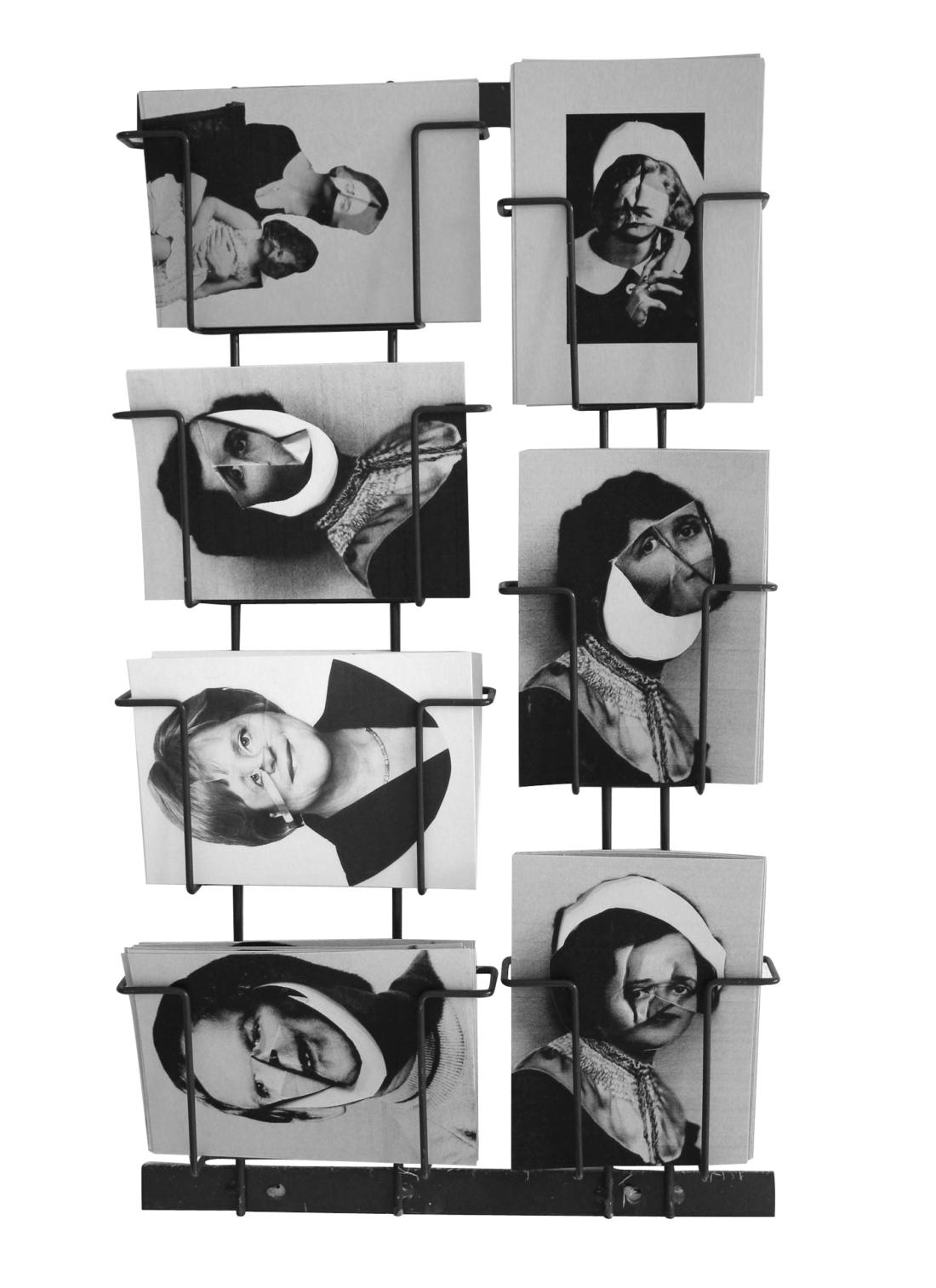 ausstellung_collage