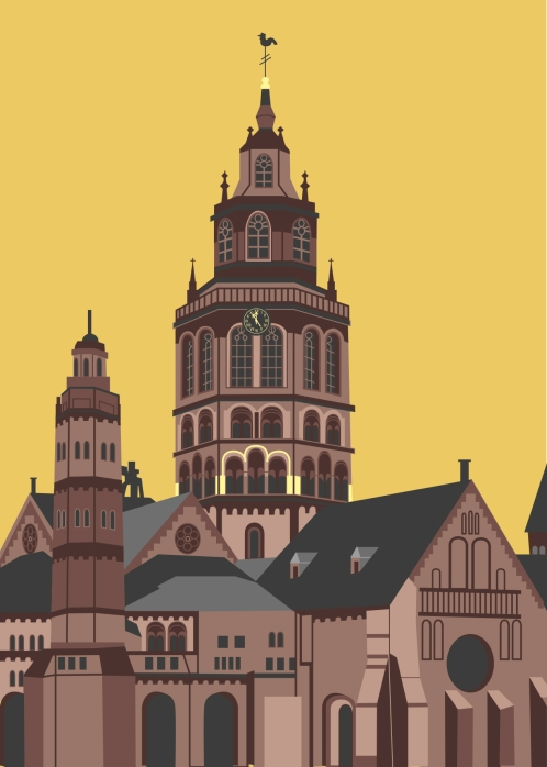Mainz_Dom_Siri