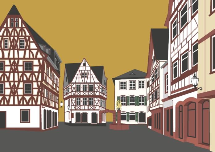 Mainz_Kirschgarten_Siri