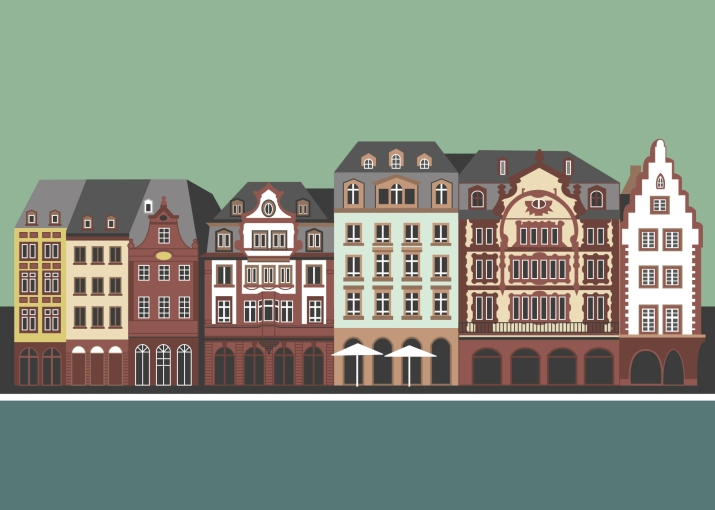Mainz_Markthaeuser_Siri