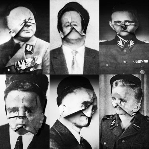 06 archiv portraits Siri Matthey