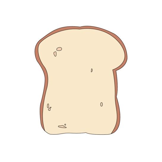 Toast_Siri